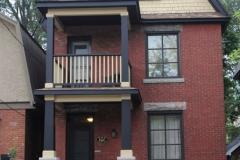 adcor-construction-exteriors-004