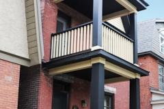 adcor-construction-exteriors-005