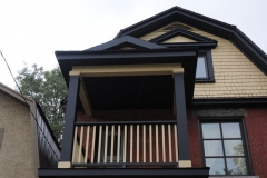 adcor-construction-exteriors-006
