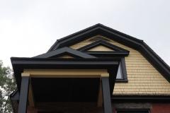 adcor-construction-exteriors-007