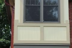 adcor-construction-exteriors-010