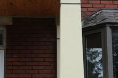adcor-construction-exteriors-011