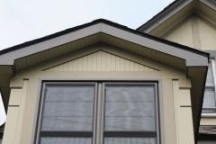 adcor-construction-exteriors-012