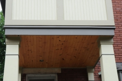 adcor-construction-exteriors-019