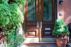 adcor-construction-exteriors-027