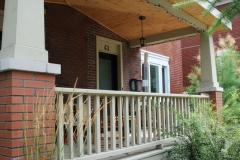 adcor-construction-exteriors-031