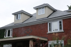 adcor-construction-exteriors-034