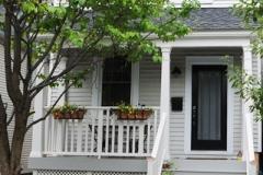 adcor-construction-exteriors-035