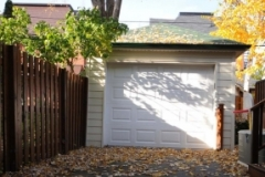 2nd-Garage-1-e1355258982165-960x802