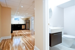 adcor-construction-interiors-014