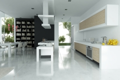 adcor-construction-kitchen-001