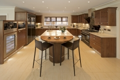 adcor-construction-kitchen-002
