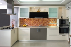 adcor-construction-kitchen-005