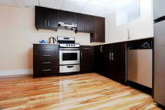 adcor-construction-kitchen-007