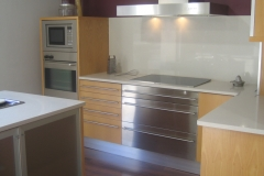 adcor-construction-kitchen-012